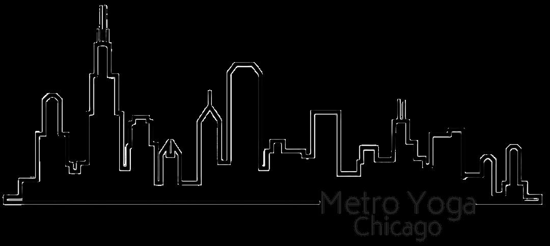 Metro Yoga Chicago